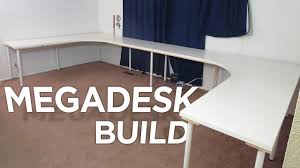 office tables ikea. Interesting Office Ikea Galant Corner Desk  Linnmon Adils Throughout Office Tables R
