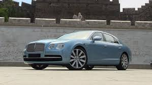 2018 bentley lease. modren 2018 lease price 2018 bentley flying spur v12 owners manual pdf 2006  with bentley lease l