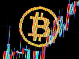 Bitcoin and Other Crypto Investors Lost $750 Billion In Just a Week! – Film  Daily
