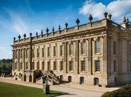 Britains 7 Most Amazing Stately Homes Historyextra