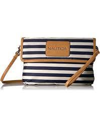 <b>Shoulder</b> Bags | Amazon.com