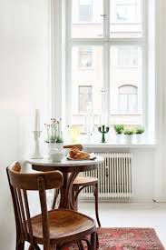 eat in kitchen furniture. Small Space Solutions: 10 Ways To Turn Your Kitchen Into An Eat-In Eat In Kitchen Furniture A
