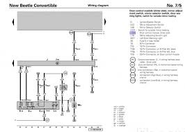 vw door wiring diagram wiring diagrams best 2002 beetle door wiring diagram data wiring diagram today vw beetle generator wiring diagram vw door wiring diagram