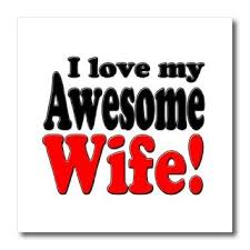 Love Quotes For My Wife
