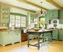 how to choose kitchen lighting. Exellent Choose Boston18aae3 Cabinet Cures Boston In How To Choose Kitchen Lighting