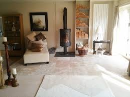 Limestone Kitchen Floor Limestone Floor Tiles Kitchen Photo Album Kitchen And Garden