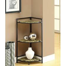 corner furniture. Piece Furniture Interior Design Ideas Corner R