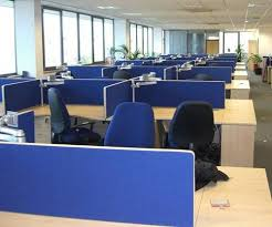 office screens dividers. Desk Top Screens Office Dividers