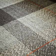 plaid carpet magnificent plaid area rug plaid wool rug heather gray west elm