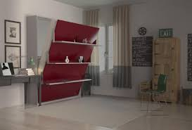 Electric Murphy Bed Wall Beds Any Size Wall Beds In London
