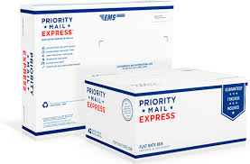 Protect your usps ® shipments with added insurance, signature services, and delivery confirmation. Usps Express Mail International Postage Online Vipparcel