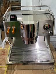 MILES... - Cà phê và Máy pha cà phê tại Đà Nẵng - ThietBi.Cafe