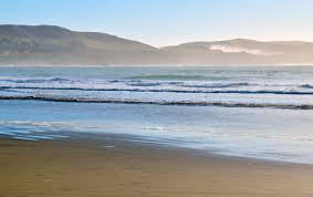 Doran Beach Bodega Bay Ca California Beaches