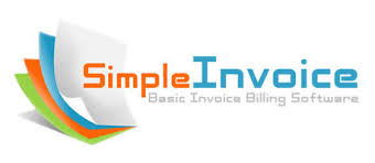 Basic Simple Invoice Software At Rs 3000 Number Invoicing