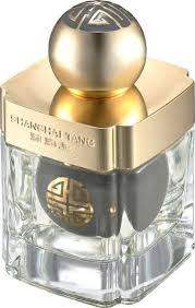 UK <b>Shanghai Tang Oriental Pearl</b> Eau de Parfum 60ml Spray I ...
