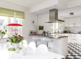 Modern kitchen lighting ideas Lighting Design Modern Kitchen Lighting Certifiedlightingcom 20 Brilliant Ideas For Modern Kitchen Lighting Certifiedlightingcom