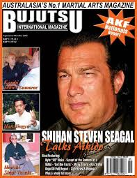 Steven Seagal Emotion Chart Poster Steven Seagal October 2005