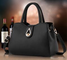 best quality leather bag brand