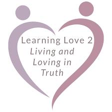 imparare ad amare 2 amare e vivere nella veritÀ