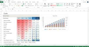 how to write ms business planmplate free plansmplates downloads page ms word excel