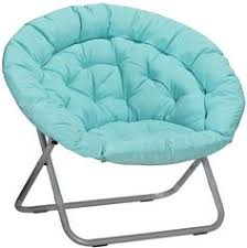 lounge furniture for teens. interesting teens pbdormu0027s dorm room chairs feature vibrant colors bold designs and  personalization find lounge seating create a stylish space for relaxing intended lounge furniture for teens e