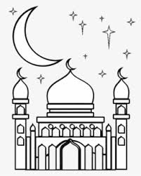 Do you want your kids to study more about the globe around them. Free Page Clip Art With No Background Page 43 Clipartkey