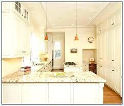 how much is granite overlay countertops granite overlay granite overlay granite overlay cost reviews granite transformations