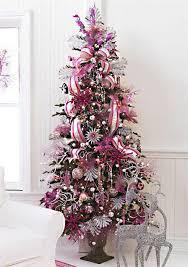 Christmas 101: Tanenbaum Colour Combos