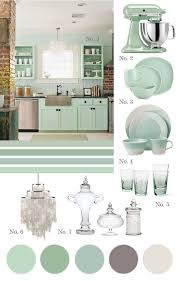 Mint Green Bedroom Accessories 17 Best Ideas About Mint Green Rooms On Pinterest Mint Rooms
