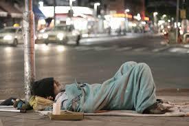 homelessness in america essay essay topics homeless satire essay custom paper academic service