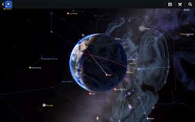 Star Chart For Android Free Download And Software Reviews