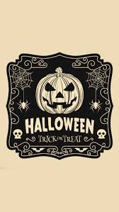 halloween iphone wallpaper tumblr. Plain Halloween On Halloween Iphone Wallpaper Tumblr N