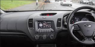 2018 kia cerato. contemporary cerato 2019 kia cerato hatchback sport interior on 2018 kia cerato