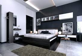 black rugs for bedroom area rugs bedroom choosing the best rug pertaining to black area rugs black rugs for bedroom