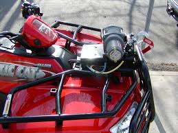 warn atv winch wiring diagram images warn 2500 atv winch wiring diagram wiring diagram