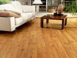 fresh ideas armstrong flooring dealers carpet review floors 2 decors begumpet vinyl in hyderabad justdial edmonton