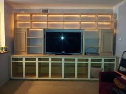 wall units amazing how to build a built in entertainment center built in entertainment centers