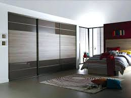 fitted wardrobes for small bedrooms fresh bedroom built in wardrobe designs built built in wardrobe designs