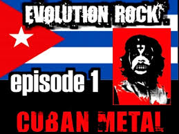 Vh1 Metal Evolution Chart Metal Evolution Episode 7 Dying Light Dlc Release Time