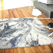 watercolor area rug gray watercolors area rug watercolor scroll wade watercolors ivory teal 8 ft x watercolor area rug