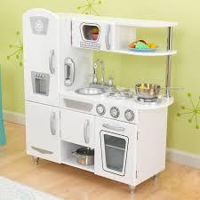kids playroom furniture girls. Kids Room:White Vintage Play Kitchen Easy Cleanup Ideas For Girls Playroom Set Furniture