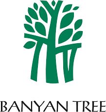 Banyan Tree Logo Design Banyan Tree Logo Logos Download