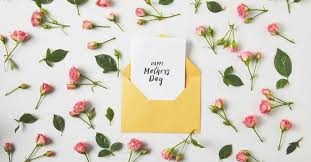 This is the moment to thank the person who loves us unconditionally and show how grateful we are to them. 20 Beautiful Mother S Day Bible Verses Perfect For Your Card To Mom