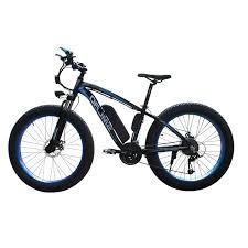 מפעל <b>SMLRO XDC600</b> מחיר שומן צמיג אופניים חשמליים 48V 350W מנוע ...