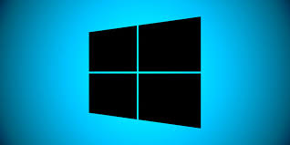 5 Windows 10 Dark Themes