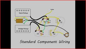 gibson les paul standard wiring diagram peter frampton les paul gibson les paul standard wiring diagram peter frampton les paul wiring diagram wiring schematics diagram