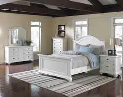 White Full Size Bedroom Sets Decorative Black Blue Typical Patterned ...