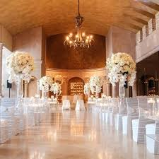 chandelier ballroom houston brides best wedding venues for the nontraditional bride chandelier ballroom houston schedule