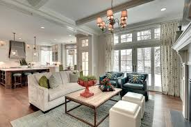 houzz living rooms traditional traditional living room ideas