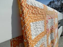 A Bright Corner: Modern Day Quilts & Have you visited Modern Day Quilts yet? It's my kind of blog – all eye  candy. One lovely quilt each day. Creamsicles was featured there a couple  of days ago ... Adamdwight.com